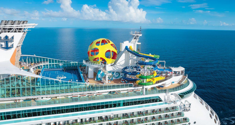 Mariner Of The Seas >> Mariner Of The Seas Royal Caribbean Incentives
