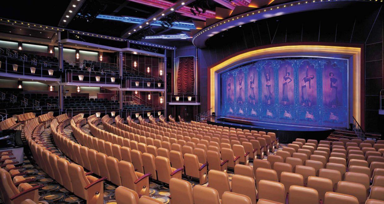 Navigator Theater